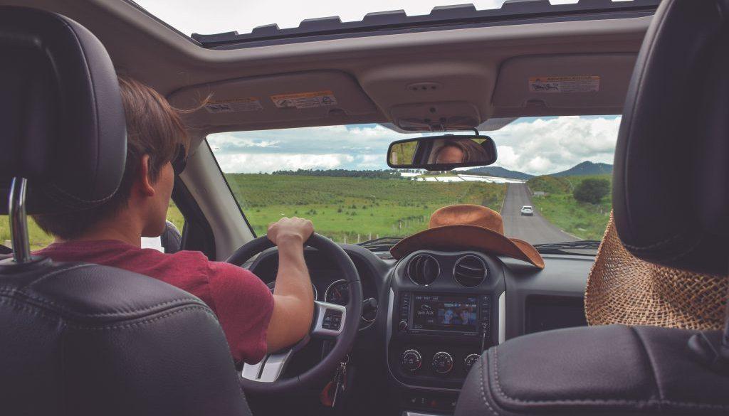 trouver assurance auto
